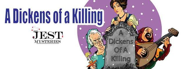 Dickens of a Killing 2.JPG