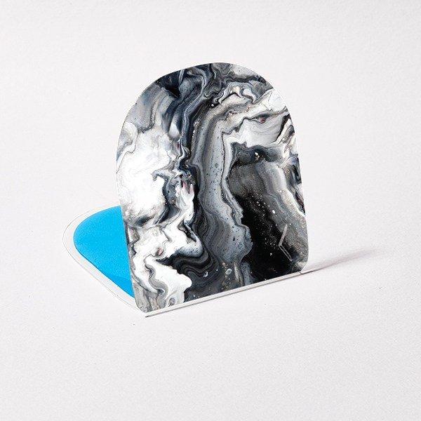 Liquid-Marble (1).jpg