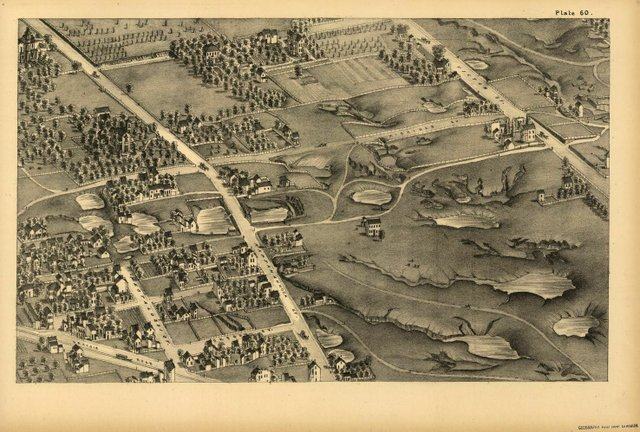 Pictorial St. Louis, Tower Grove East, Library of Congress.jpg