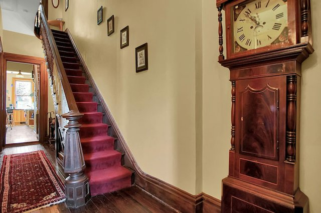 1818 LaSalle St St Louis MO-print-003-15-Stairway-3008x2000-300dpi.jpg