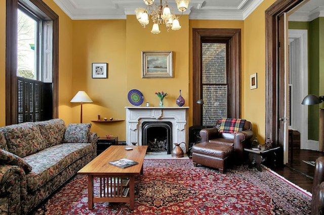 1818 LaSalle St St Louis MO-print-004-36-Living Room-3008x2000-300dpi.jpg
