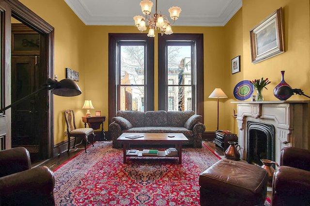 1818 LaSalle St St Louis MO-print-006-13-Living Room-3008x1999-300dpi.jpg