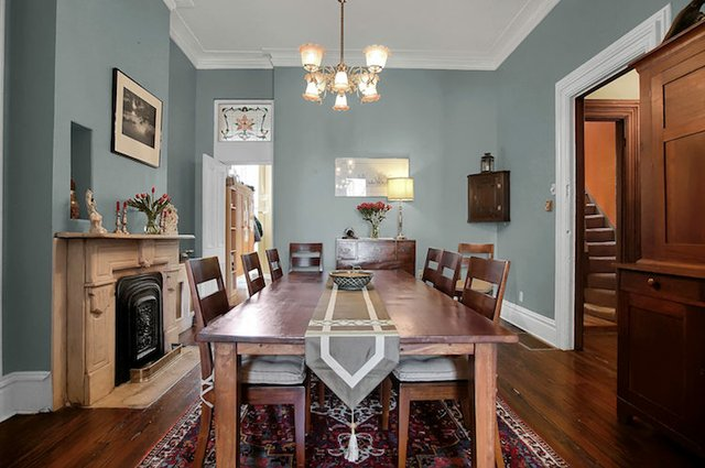 1818 LaSalle St St Louis MO-print-007-19-Dining Room-3008x2000-300dpi.jpg