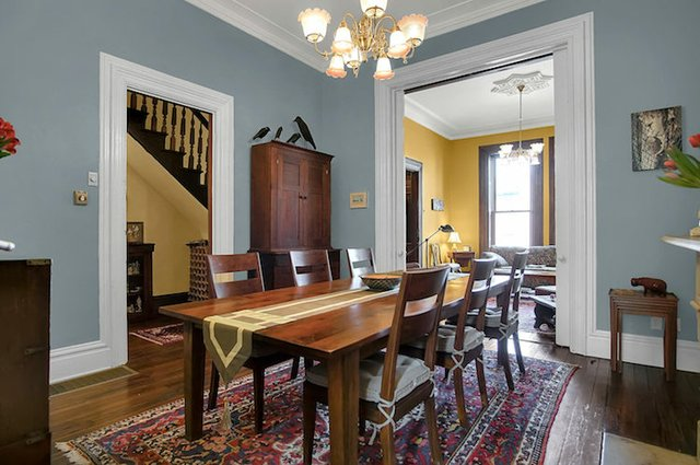 1818 LaSalle St St Louis MO-print-008-14-Dining Room-3008x1999-300dpi.jpg