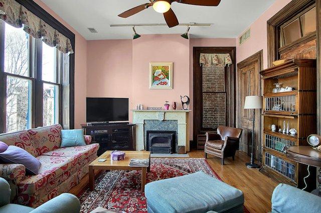 1818 LaSalle St St Louis MO-print-019-27-Family Room-3008x1998-300dpi.jpg