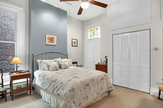1818 LaSalle St St Louis MO-print-021-24-Bedroom-3008x1999-300dpi.jpg