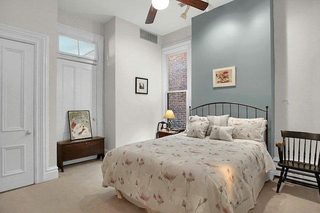 1818 LaSalle St St Louis MO-print-022-2-Bedroom-3008x2000-300dpi.jpg