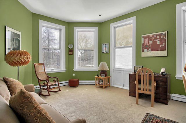 1818 LaSalle St St Louis MO-print-026-26-3rd Bedroom-3008x1998-300dpi.jpg