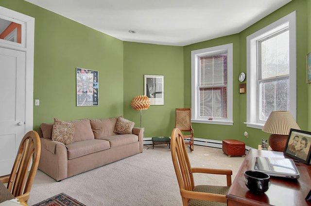 1818 LaSalle St St Louis MO-print-027-4-3rd Bedroom-3008x1999-300dpi.jpg
