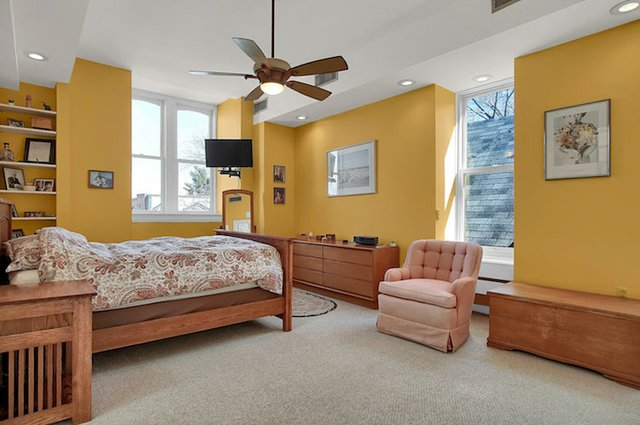 1818 LaSalle St St Louis MO-print-030-38-Master Bedroom-3008x2000-300dpi.jpg