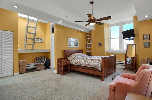 1818 LaSalle St St Louis MO-print-032-9-Master Bedroom-3008x2000-300dpi.jpg