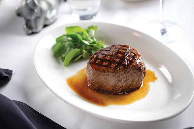 20190206_MortonsSteakhouse_0145.jpg