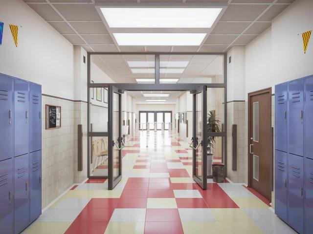 empty_school.jpg