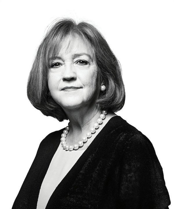 Mayor_Lyda_Krewson copy.jpg