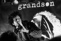 grandson 006.JPG