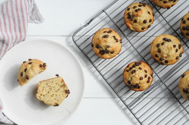 muffin 1.jpg