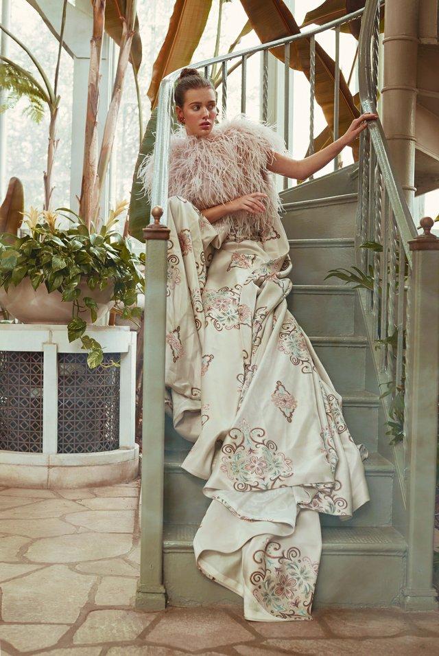 Spring_Fashion_2019_5.jpg