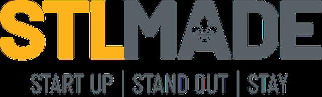 STLMade_Logo_wTagline_Yellow_RGB_LtBkgd.png