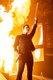Shinedown 032.jpg