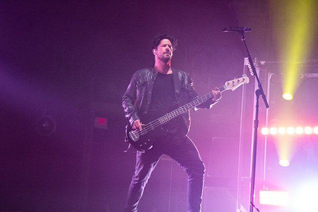 Papa Roach 088.jpg