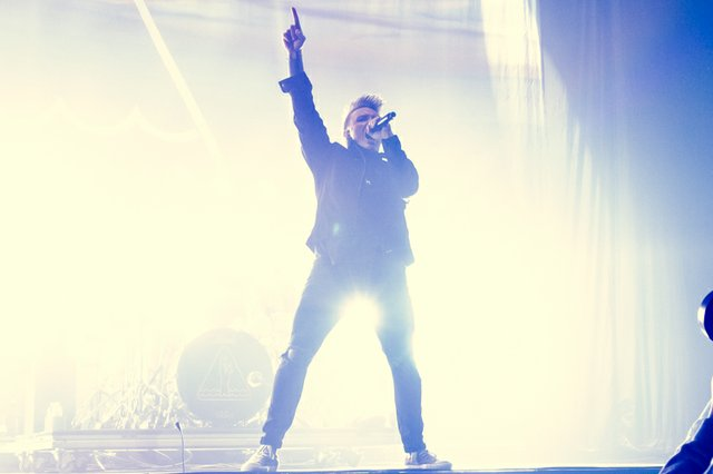 Papa Roach 173.jpg