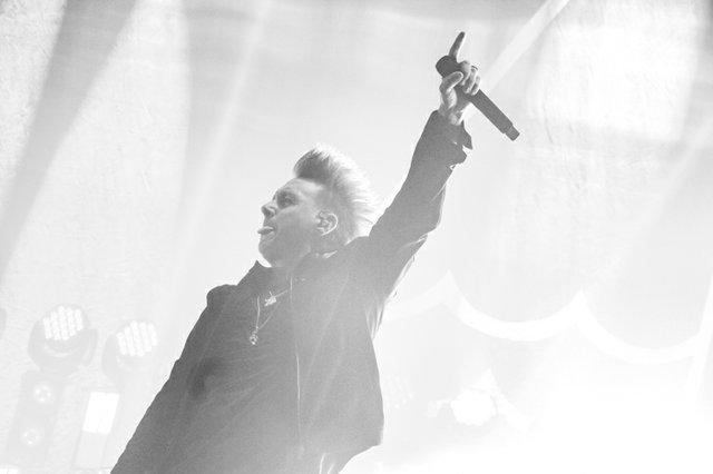 Papa Roach 184.jpg