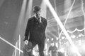 Papa Roach 249.jpg