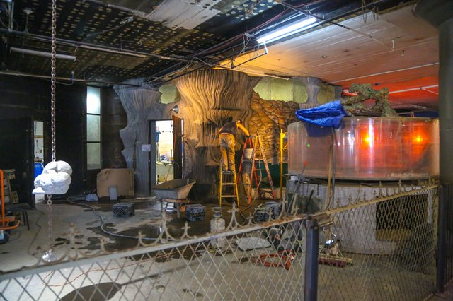Artquarium in progress 3 Photo Credit Zakary Littrell.jpg