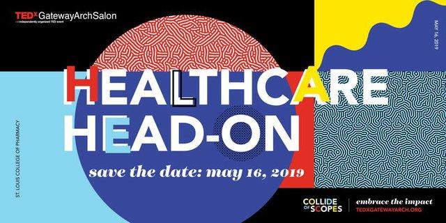 healthcare headon.jpg
