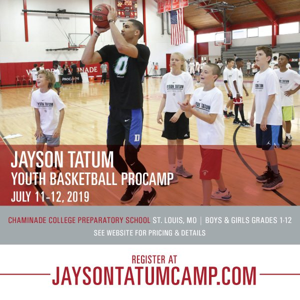 19-Tatum-STL-Social-Flyer.jpg