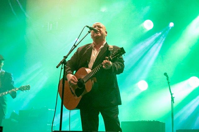 Pixies 002.JPG