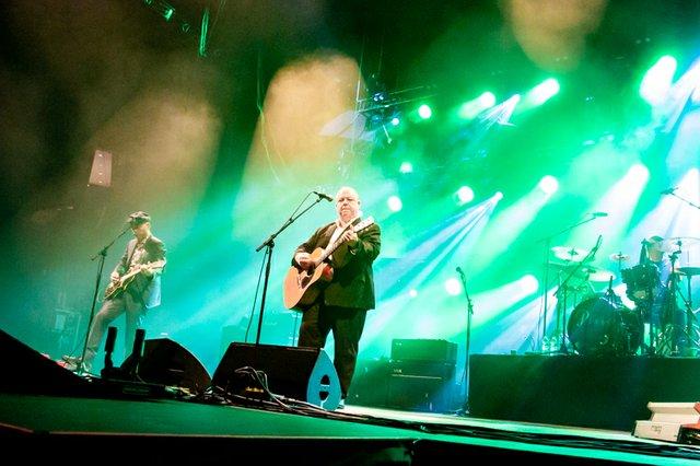Pixies 005.JPG