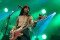 Pixies 009.JPG