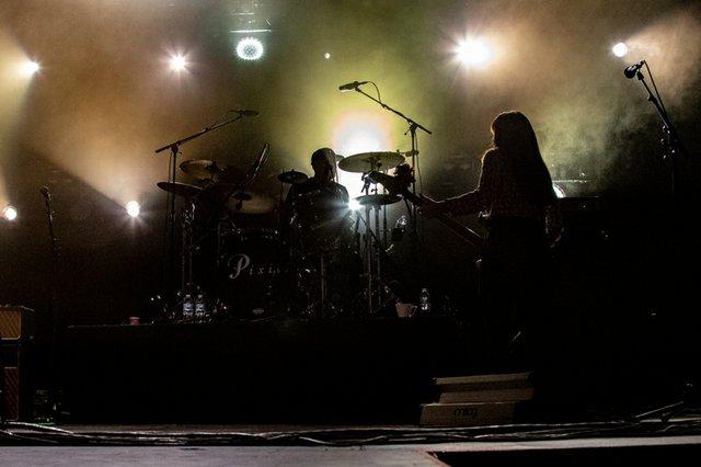 Pixies 011.JPG