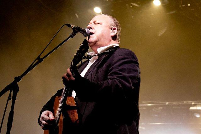 Pixies 016.JPG
