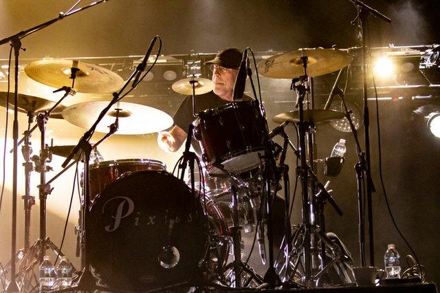 Pixies 017.JPG