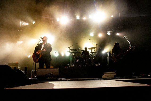 Pixies 019.JPG