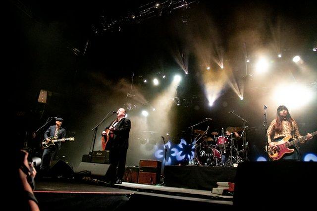 Pixies 026.JPG