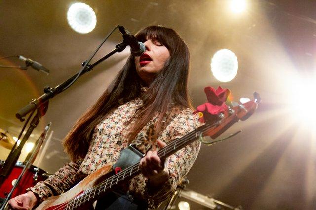 Pixies 030.JPG