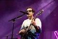Weezer 009.JPG
