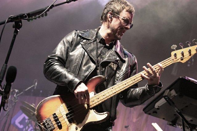 Weezer 016.JPG