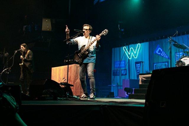 Weezer 020.JPG