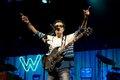 Weezer 022.JPG
