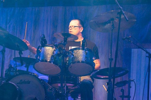 Weezer 027.JPG