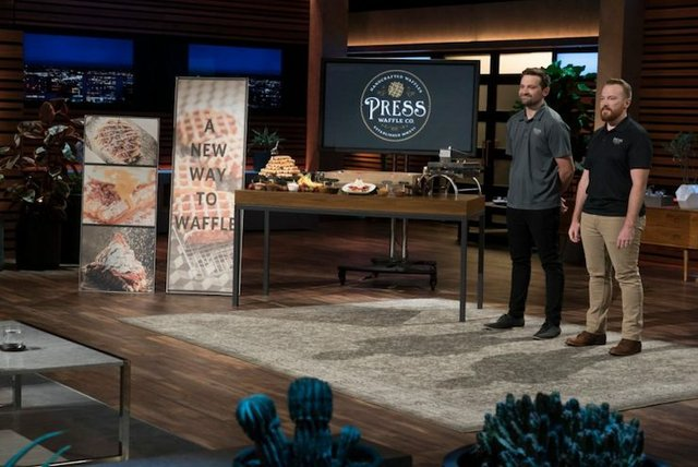 Dallas-Based-Brother-Duo-Dives-Into-ABCs-Shark-Tank-1024x686.jpg
