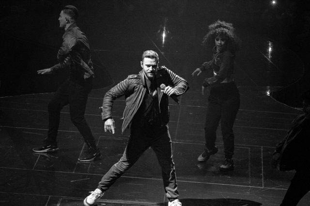 Justin Timberlake 028.JPG