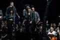 Justin Timberlake 014.JPG