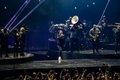 Justin Timberlake 001.JPG