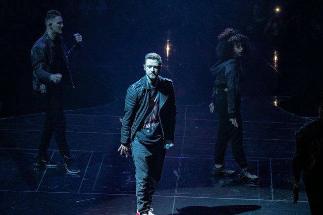 Justin Timberlake 029.JPG