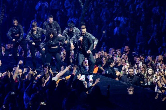 Justin Timberlake 016.JPG